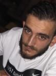 Niti, 19  , Prizren