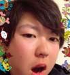 matsuo. koichiro