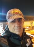 Davit, 52  , Tbilisi