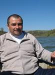 Viktor, 44  , Sudzha