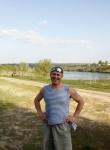 Maks, 45, Kursk