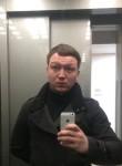 Romka, 29, Nizhniy Novgorod