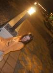 Anna, 34, Rostov-na-Donu