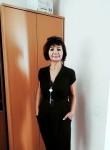 Nina, 60  , Belgorod