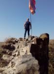 Slavik, 47  , Yerevan