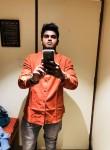 Rahul, 24  , Ambattur