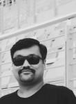 John J, 36  , Manama