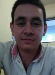 aaronnd, 27  , Ciudad Obregon