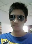 แจ๊ค, 30  , Nakhon Sawan