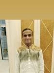 HammadRao, 20, Karachi