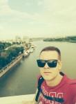 Anton, 25  , Georgiyevsk