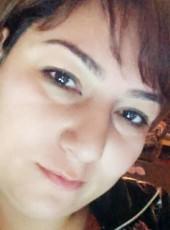 Sabrina, 34, Uzbekistan, Bukhara