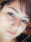 Sabrina, 34  , Bukhara