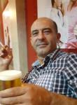 Pedro, 45  , Moron de la Frontera