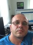 Костя, 43  , Boppard