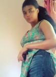 Vaileth, 18  , Dar es Salaam