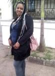 moutsinga, 29  , Libreville