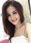 melly, 24, Jakarta