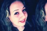 Viktoriya, 28 - Just Me Photography 16