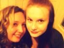 Viktoriya, 28 - Just Me Photography 29