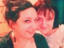 Viktoriya, 28 - Just Me Photography 22
