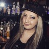 Viktoriya, 28 - Just Me Photography 33