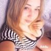 Viktoriya, 28 - Just Me Photography 44