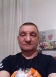 Cazaux, 60  , Grenoble