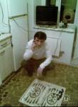 Aslan , 40, Moscow