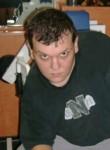 Andre, 34  , Dracut