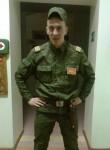 Sergey, 28  , Kobryn