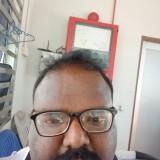 Kumar, 44  , Bukit Mertajam
