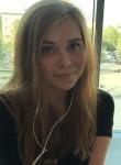 Stasya, 28, Perm