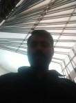 Himmt, 35  , Mumbai