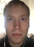 Tima, 24  , Usogorsk