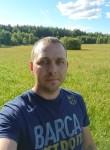 Aleksey, 37  , Krasnoslobodsk