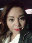 Jazmin, 43  , Guadalupe (Nuevo Leon)