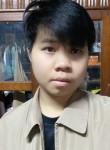 John , 20, Mae Sot