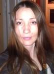 Yuliya, 48, Moscow