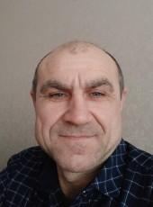 Vasiliy, 52, Russia, Nizhnevartovsk