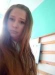 Nika, 21  , Kostyukovka