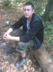 Artyem, 27  , Naro-Fominsk