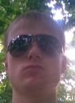 Viktor, 33, Kharkiv