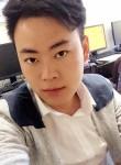 可口可乐了了了l, 26  , Fuyu (Heilongjiang Sheng)