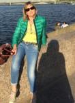 Marina, 51  , Moscow
