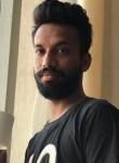 Imran, 29  , Nangloi Jat