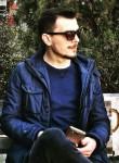 Yavuz, 27  , Adapazari
