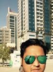 Safal, 30  , Al Khawr