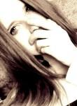 dasha, 21, Labinsk