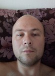 Vlad, 34  , Cherepovets